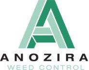 Anozira Weed Control
