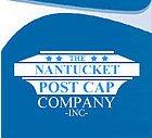 Nantucket Post Cap Logo