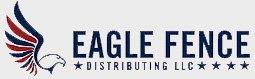 Eagle Fence Logo