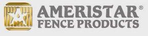 Ameristar Fence Products Logo