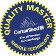 Quality Master Logo