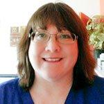 Karen Wegner, Techicinan